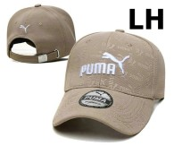 Puma Snapback Hat (2)
