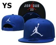 Jordan Snapback Hat (21)