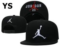 Jordan Snapback Hat (16)