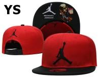 Jordan Snapback Hat (17)