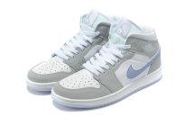 Air Jordan 1 Women Shoes AAA (44)