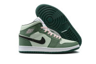 Air Jordan 1 Shoes AAA (138)