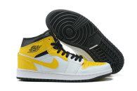 Air Jordan 1 Shoes AAA (136)