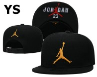 Jordan Snapback Hat (13)
