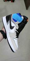 Air Jordan 1 Shoes AAA (142)