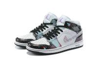 Air Jordan 1 Women Shoes AAA (40)