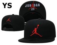 Jordan Snapback Hat (15)