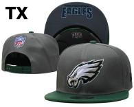 NFL Philadelphia Eagles Snapback Hat (248)