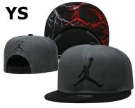 Jordan Snapback Hat (22)