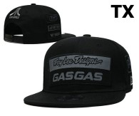 GASGAS Snapback Hat (1)