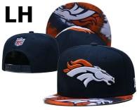 NFL Denver Broncos Snapback Hat (343)