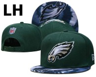 NFL Philadelphia Eagles Snapback Hat (249)