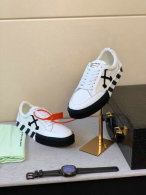 OFF WHITE Shoes (119)