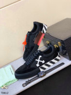 OFF WHITE Shoes (121)