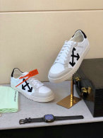OFF WHITE Shoes (131)
