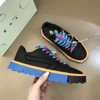OFF WHITE Shoes (136)