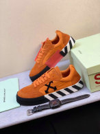 OFF WHITE Shoes (109)