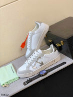 OFF WHITE Shoes (133)
