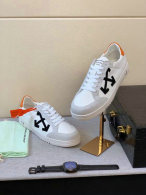 OFF WHITE Shoes (129)