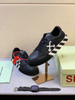 OFF WHITE Shoes (112)