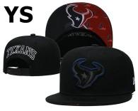 NFL Houston Texans Snapback Hat (145)