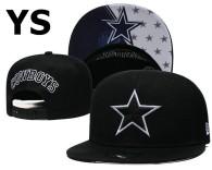 NFL Dallas Cowboys Snapback Hat (487)