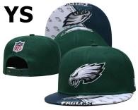 NFL Philadelphia Eagles Snapback Hat (251)