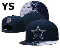 NFL Dallas Cowboys Snapback Hat (489)