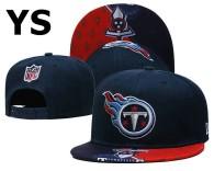 NFL Tennessee Titans Snapback Hat (66)