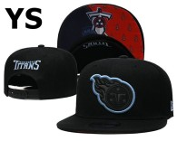 NFL Tennessee Titans Snapback Hat (67)