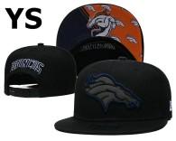 NFL Denver Broncos Snapback Hat (344)