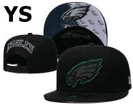 NFL Philadelphia Eagles Snapback Hat (250)