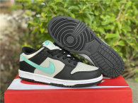 Authentic Nike SB Dunk Low Light Bone