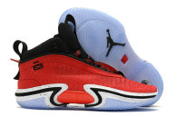 Air Jordan 36 Shoes AAA Quality (8)