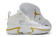 Air Jordan 36 Shoes AAA Quality (6)