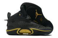 Air Jordan 36 Shoes AAA Quality (2)