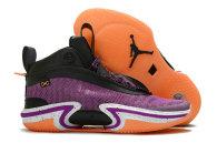 Air Jordan 36 Shoes AAA Quality (5)