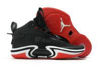 Air Jordan 36 Shoes AAA Quality (7)