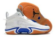 Air Jordan 36 Shoes AAA Quality (1)