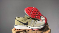 Nike Flyknit Trainer Shoes (9)