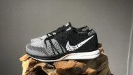 Nike Flyknit Trainer Women Shoes (8)