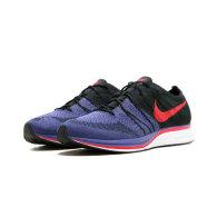 Nike Flyknit Trainer Women Shoes (2)