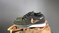 Nike Flyknit Trainer Women Shoes (5)