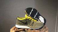 Nike Flyknit Trainer Shoes (11)