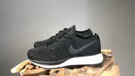 Nike Flyknit Trainer Women Shoes (6)