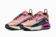 Nike Air Max 2090 Women Shoes (19)