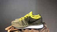 Nike Flyknit Trainer Women Shoes (11)
