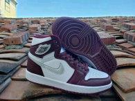 Air Jordan 1 Shoes AAA (143)
