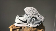 Nike Flyknit Trainer Shoes (7)
