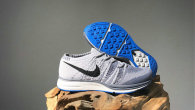 Nike Flyknit Trainer Shoes (4)